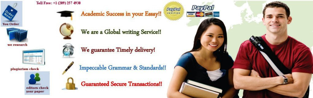 Order custom research papers