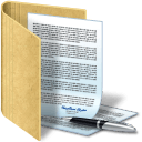 Order custom term papers