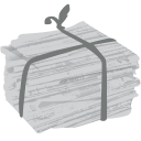 Buy Research Papers, customwritings, paperwritings
