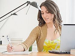 best expository essay ghostwriters service us